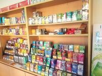 山梨甲府で売っている値上がりしない。値上がりしていないタバコってあるのか? - 食べるものはなるべく自家栽培~裏の畑でプチ農業~