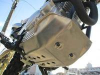 F田サン号 セロー250の新車が納車完了~~(^O^)/ - バイクパーツ買取・販売&バイクバッテリーのフロントロウ!