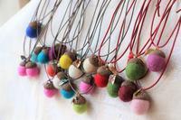 どの色にしようかな~ - 大阪府池田市 幼児造形教室「はるいろクレヨンのブログ」