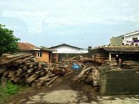 スリランカ・バワ建築紀行22/コロンボへ - 『文化』を勝手に語る