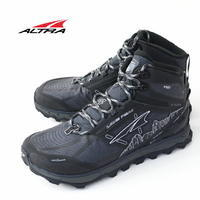 ALTRA [アルトラ] LONE PEAK 4.0 Ms RSM / メンズ ローンピーク4.0 [AFM1855N] トレイルラン、ハイキング、トレイルレーシングシューズ MEN'S - refalt blog