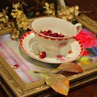 """""""薔薇と詩人""""ラスト・フォトポエム展 - Miemie  Art. ***ココロの景色***"""