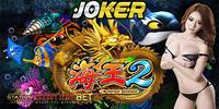 Download Aplikasi Joker123 Tembak Ikan Online - Situs Agen S128 Sabung Ayam Online Internasional