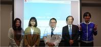地域包括ケアシステムの中での医療の役割~第19回日本医療マネジメント学会茨城県支部学術集会 - 神野正博のよもやま話