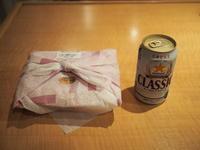 2018.08.21 母恋めし 北海道一周96 - ジムニーとカプチーノ(A4とスカルペル)で旅に出よう