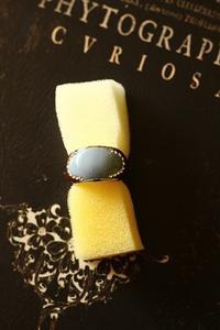 サンドリングはやっぱりこの色が一番人気 - 神戸インテリアコーディネーターのグルーデコ®教室☆Vita Felice☆(JGA認定校)