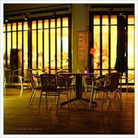 Enoshima Night -2-  。°✩ - かめらと一緒*