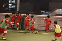 気持ちが育つ。 - Perugia Calcio Japan Official School Blog