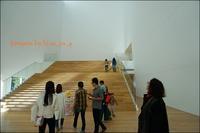 カップヌードル・ミュージアム - のんぽりしい・・