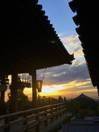 奈良へ行ってきました。 - DAYS 〜ねこ☆ほし☆うみ☆はな☆日和