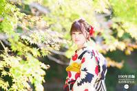 2018/10/30二十歳の記念写真 - 「三澤家は今・・・」