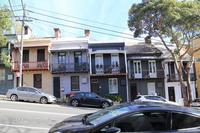 シドニーの街並み@2018Sydney - TAMAの卵