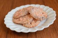 小皿つまみ*レンコンの明太子炒め - 小皿ひとさら