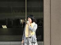 【終了しました】第二十九回真実の水曜デモ開催!-いわゆる慰安婦問題とは何かを周知- - 捏造 日本軍「慰安婦」問題の解決をめざす北海道の会