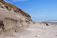 浜崖 - Beachcomber's Logbook