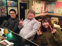 10月30日(火)31日(水)ご来店♪〜はま寿司 - 吹奏楽酒場「宝島。」の日々