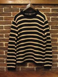 """Rollneck"" - 福岡・大名のUSインポートセレクトShop RHYTHM RRL RUGBY RALPH LAUREN etc..............."