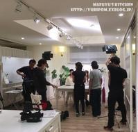 「大阪ほんわかテレビ」に出演いたしました。 - 薬膳料理と酒肴のレシピブログ~ゆりぽむの今宵も酔い宵。