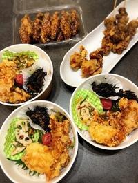 770、  とり勝 - KRRKmama@福岡 の外食日記