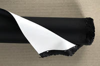 2018/11/04白黒の布! - shindoのブログ