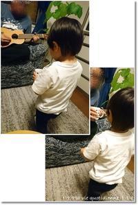 【2歳差育児】姫、生後10日を過ぎ…イヤイヤ期の怒り方って?? - 素敵な日々ログ+ la vie quotidienne +