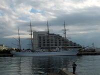 11月4日(日)、大橋廣史写真展「リスボン探訪」は今日最終日です - フォトカフェ情報