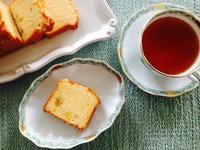 さつまいものパウンドケーキ - yuko-san blog*