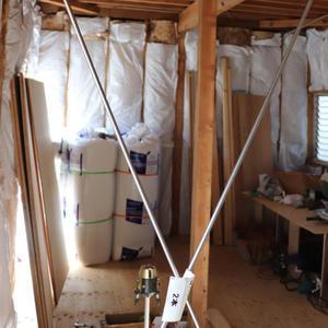 住宅の改修工事。 - Takashi Imaizumi Design