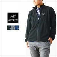 ARC'TERYX [アークテリクス正規代理店] Delta LT Jacket Men's [17586] デルタ LT ジャケット MEN'S - refalt blog
