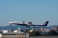 福岡空港 - 力技的フォトログ