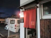 誕生週に千成寿司にお邪魔。 - rodolfoの決戦=血栓な日々