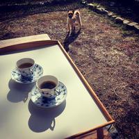 soramama café☆morning  coffee - SORANKO