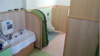 トイレの正しい使い方 - オイラの日記 / 富山の掃除屋さんブログ