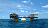 モルディブ 潜水艦ツアー - モルディブ現地情報発信ブログ 手軽に気軽に賢く旅するローカル島旅!