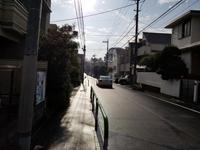 そうだ京都もいきたい日本精神史(下) - 梟通信~ホンの戯言