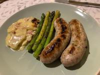 みんなで料理 - bluecheese in Hakuba & NZ:白馬とNZでの暮らし