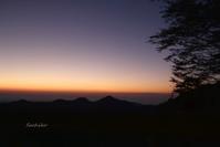 ~日光の紅葉Ⅱ(中禅寺湖・戦場ヶ原)~ - My  Photo  Life