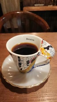 某有名人の成功談義を聞いて、友人のお家カフェでおしゃべりも。 - 楽しく元気に暮らします(心満たされる生活)