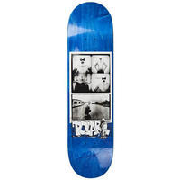 POLAR SKATE CO. WINTER 18 NEW DECK本日より発売開始! - Growth skateboard elements