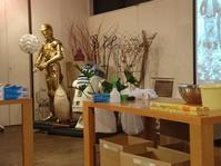 麦味噌づくり - どこよりもわかるように教えてくれる!! 神奈川県 川崎市 中原区の 駅一分のキッチンスタジオのパン教室