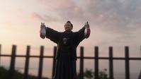 '18年 秋バリ その7 ~ウブド1泊 & 接待再びのAmed編(9/27-10/4)~ - 道楽のススメ