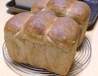 出したよっ - ~あこパン日記~さあパンを焼きましょう