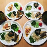 【するだけ料理】緑の野菜多めですが、子供たちも好きな理由 - 食日和 ~アレルギーっ子と楽しい毎日~