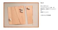 三笠プロジェクト川俣正7作品、完売! - 『文化』を勝手に語る