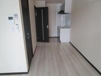 築浅物件♪設備充実のマンション♪ - 日向興発ブログ【方南町】【一級建築士事務所】