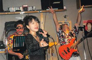 祝♪BOBU HOUSE30周年♪ - オノヒトミ的ブログ