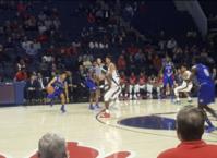 Burton New Season - World Star Basketball Academy