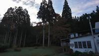 晴れ - KAKI CABINETMAKER