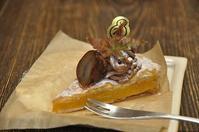 丸福珈琲のケーキ♪ - a&kashの時間。