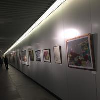 札幌チカホ - リラクゼーション マッサージ まんてん